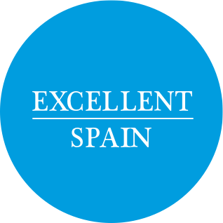 Buyer Info Archives - Excellent Spain